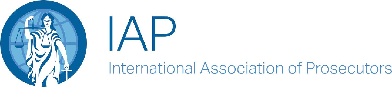 International Association of Prosecutors
